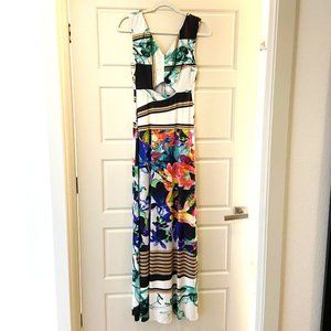 Clover Canyon Maxi Dress